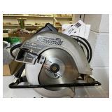 Craftsman Sawmill Circular Saw
