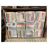 Purolator PC 251 Oil Filters