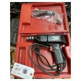 Craftman Power Drill