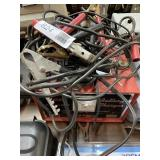 Battery Charger Cables