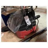 Craftsman Shop Vacuum