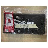 """(6) Toolbox Drawer Liners 22"""" x 16 1/4"""""""