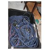 ASST. AUDIO CABLES
