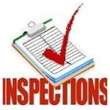 Preview and Inspection Saturday Oct 16th