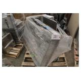 Pallet of water fountains /parts