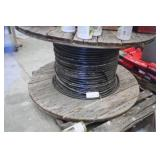 Wheel of Conduit Wire