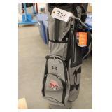 Under Armour Golf Bag