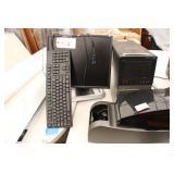 Computer Lot Set
