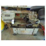 Metal Fabrication Shop Liquidation - Barto, PA