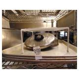 Sheet Pans Chaffing Dishes Lids Well Pan