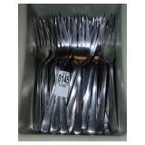 60 Forks