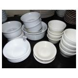 25 Bowls  SEE PICTURE