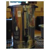 Avantco 55 Cup Coffee Urn