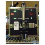 Cecil ware Coffee Dispenser 36 Cup