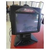 Megatouch E.V.O. Touch Screen Game