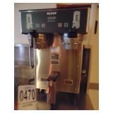 Bunn Dual TF DBC Coffee Machine LIKE NEW