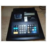 Royal 210DX Cash Register
