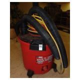 Craftsman Wet Dry Double Insulated 16 Gallon