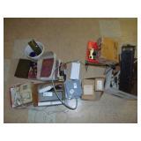 Cadet Camera Office Supplies