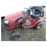 Craftsman YT3000 Lawn Tractor