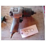 """Ingersoll Rand 1/2"""" Drive Impact Wrench"""