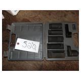 Silver Eagle SS7K Sensor Tool Kit