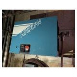 Arrow A25 Air Dryer
