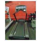 Life Fitness Treadmill 9100