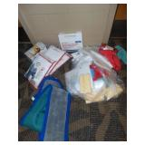 Personal Protective Equipment Janitorial Supplies