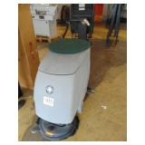 Micromax Floor Cleaning Machine