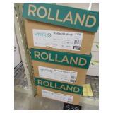 Rolland Hitech Paper