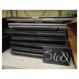 7 Dell Laptops