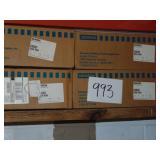 Siemens MEC Service Box