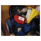 First First Aid Bag