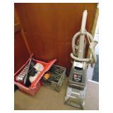 Carpet Cleaner Sprayer Funnels
