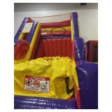 Climb and Jump Inflatable