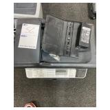 HP Officejet Pro L7590 all in one printer (no cord