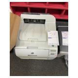HP Printer (no cord)