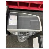 HP Officejet 7310 all in one printer (no cord)