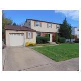 Real Estate - 325 Ronald Avenue Glassboro, NJ