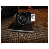 tandberg camera