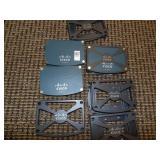 3 Cisco Dmp 4300 Serise