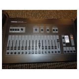 Yamaha Mlc -16 mixer