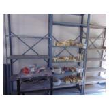3-metal shelves