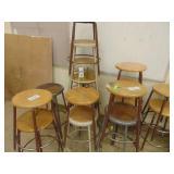 16-stools