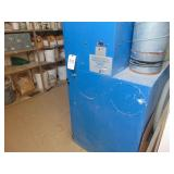 torit filter system