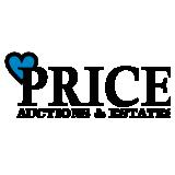 Storage Unit Auction - StoreSmart Self Storage Raleigh,NC