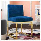 FURNITURE & HOME DECOR: ARM CHAIRS, COFFEE TABLES, STOOLS, CURTAINS, BEDDING, LINENS
