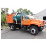 Town of Clarkstown Surplus Vehicle Auction Ending 11/15