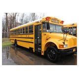 New Paltz Central School District Surplus Auction Ending 1/14